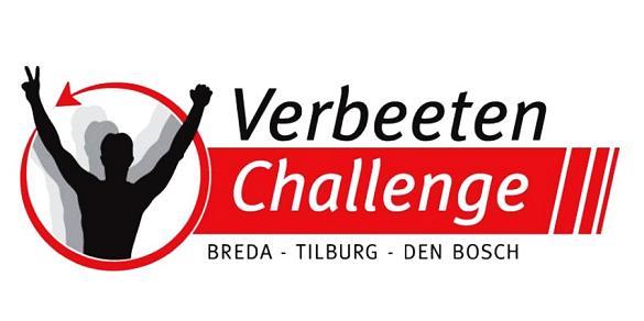 Verbeeten Challenge Beeldmateriaal